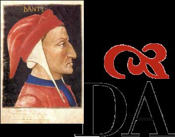 """""""Dante Alighieri"""" Ravenna"""
